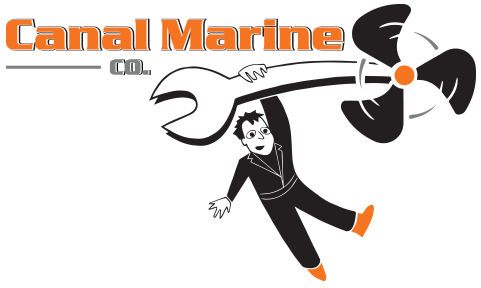 Canal Marine Co | Auto Repair & Service in Haines, AK